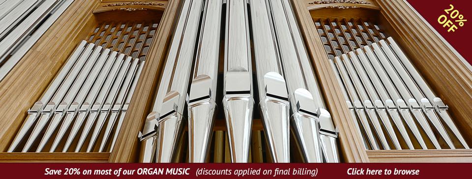 cliffhill-slider-organ-music